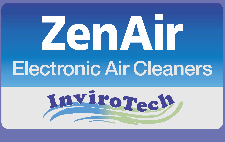 ZenAir EAC