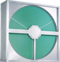 heat-recovery-wheel