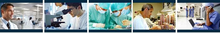 hospitalslaboratories
