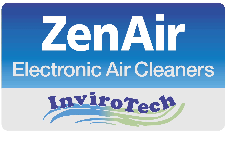 ZenAir Advantageous Features - InviroTechInviroTech